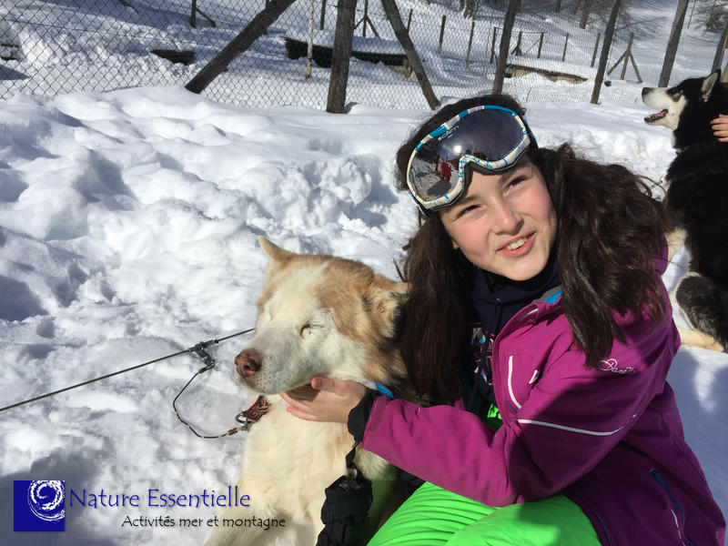 Winter Trip 2018 – Semaine 2 – Février – Casterino