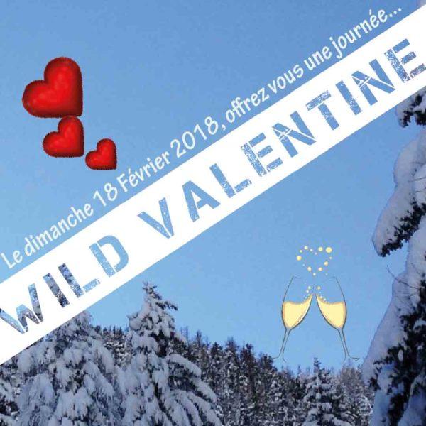 Wild-Valentine-Carre-WEB