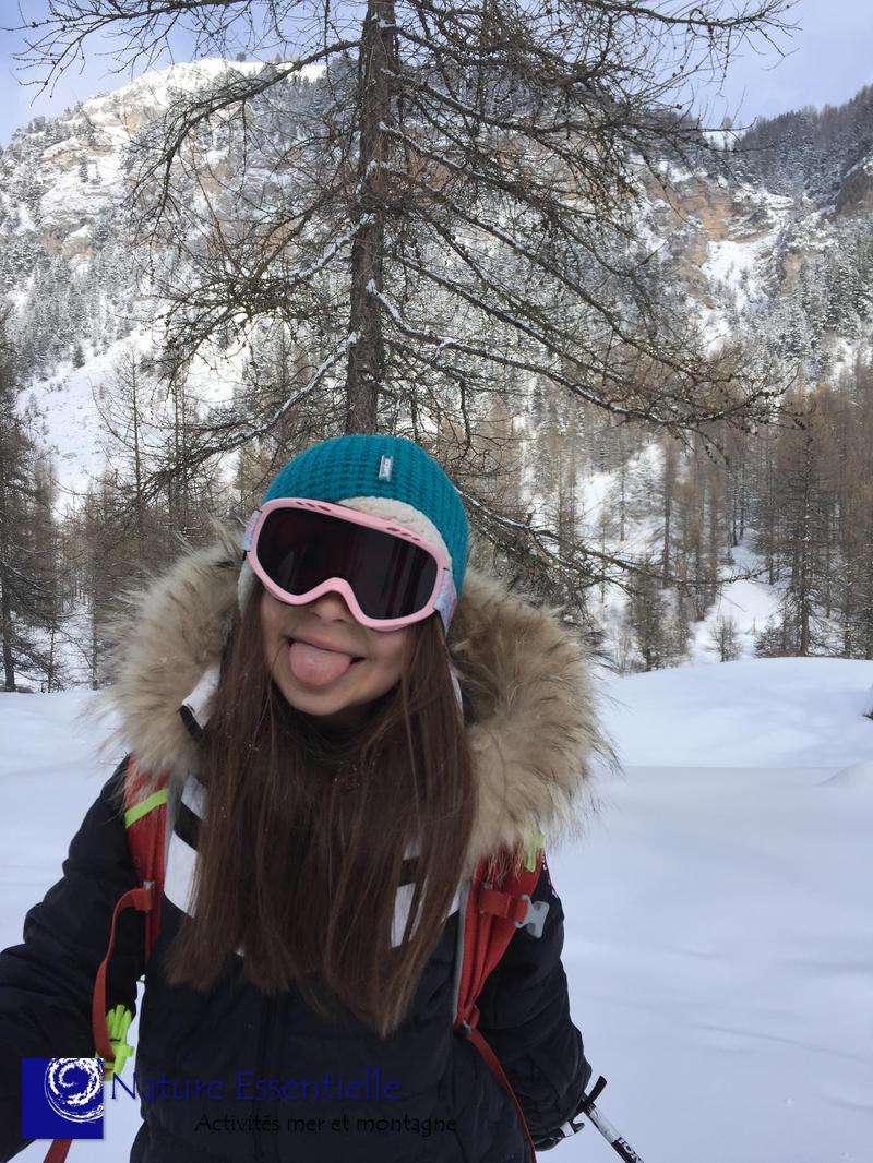 Winter Trip 2018 – Février – Casterino